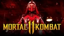MORTAL KOMBAT 11 - Secret Unlockable Characters, No Loot Boxes More CONFIRMED By NetherRealm!
