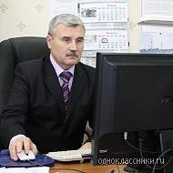 Petr Ulbutov, 10 апреля 1991, Москва, id183752343
