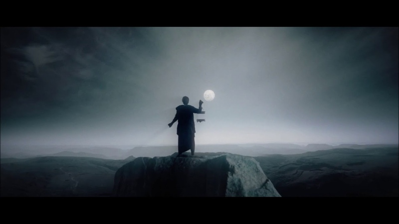 Trippy Dub 179 (AIЯLIИES - Moonlight)