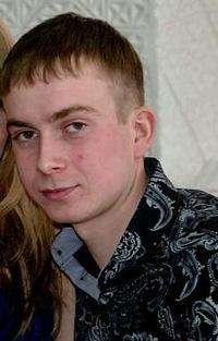 Иван Владимирович, 6 июля , Москва, id228657676