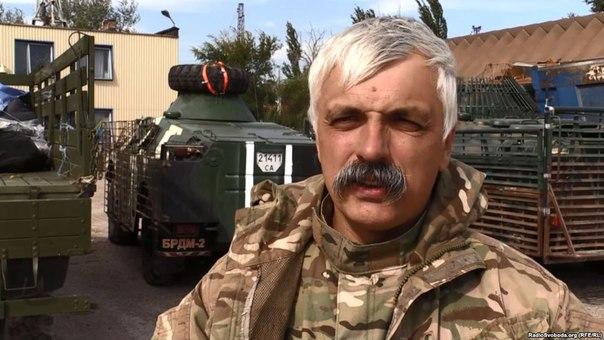 """""""Есть шанс, что Савченко вернется в Украину во второй половине мая"""", - адвокат Новиков - Цензор.НЕТ 2743"""