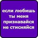 Олександра Матвієнко фото #27