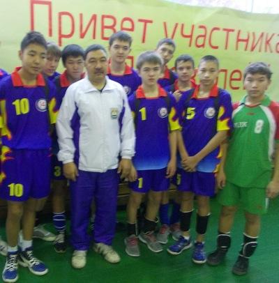 Андрей Демидов, 3 июня 1998, Улан-Удэ, id128799562