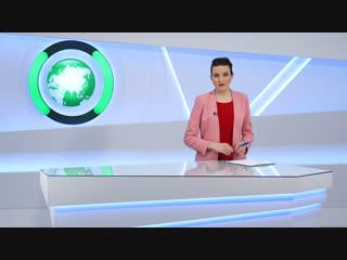 Кремль обещает защиту СМИ, попавшим под санкции США | 21 декабря | Вечер | СОБЫТИЯ ДНЯ | ФАН-ТВ