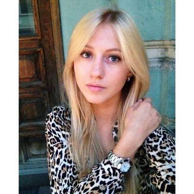 Катя Куцевалова, 17 июня , Черкассы, id7465859