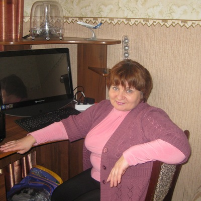 Вера Парфенова, 24 февраля 1996, Егорьевск, id159494290