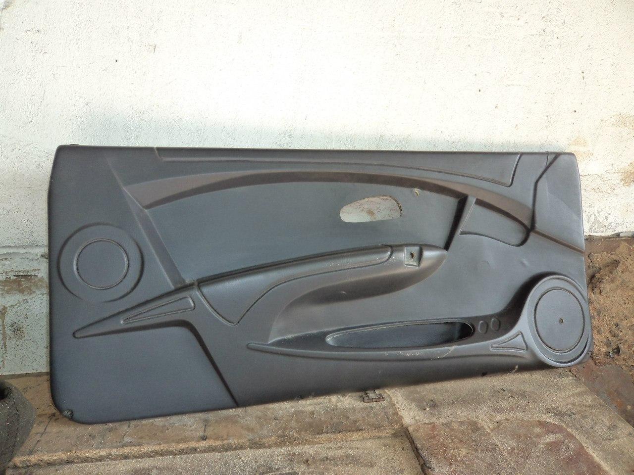 Дверь ваз 2113 фото