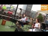 Picnic Live - J Rabbit &amp Eddy Kim,