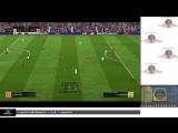 FIFA 18 (PS4) - Twitch Stream #430