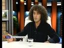 Мост. Виктор Зонис - Александр Украинцев (17.02.16) Счастье и несчастье.
