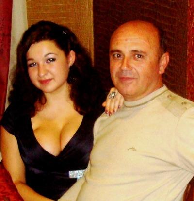 Svetlana Pk, 5 мая , Одесса, id197931616