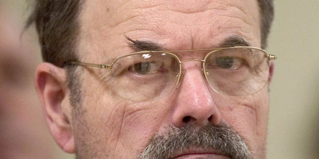 The controversial DNA search that helped nab the Dennis rader family photos