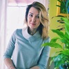 Guzelina Popova