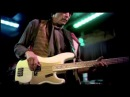 DON'T BURN DOWN THE BRIDGE -  JOE BONAMASSA   THE BORDERLINE 2013