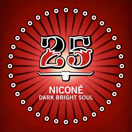 Nicone альбом Dark Bright Soul