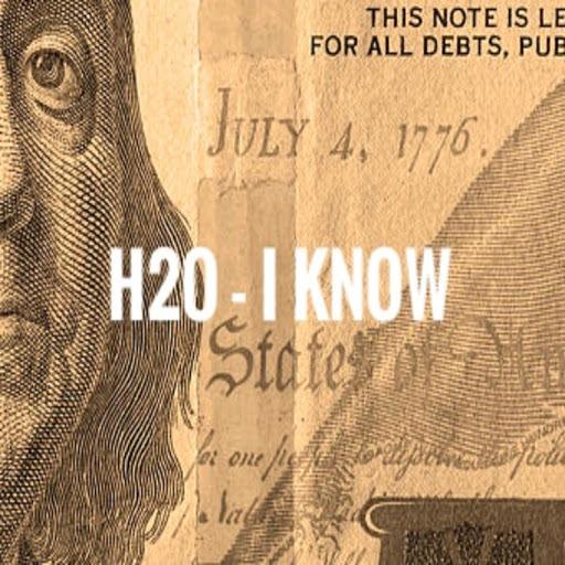 h2o альбом I Know