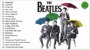 The Best of The Beatles Greatest Hits The Beatles Best Songs
