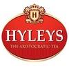 Tea Hyleys