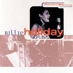 Billie Holiday альбом Priceless Jazz 2 : Billie Holiday