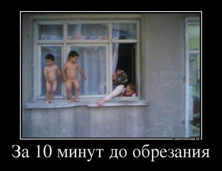 Думаю, какая интересные иностранные слова в русском языке глухие, нехоженые