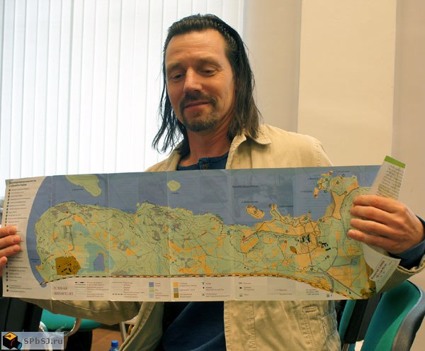 Александр Баулин