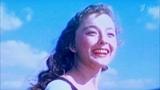 Анастасия Вертинская. Бегущая по волнам. Документальный фильм