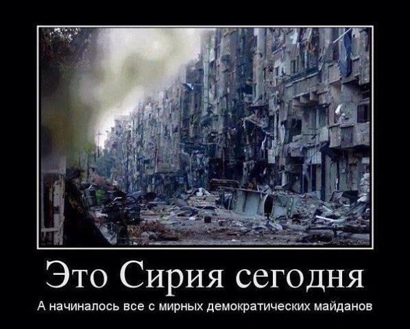 http://cs608520.vk.me/v608520089/6e71/HLg5LcoA1qA.jpg