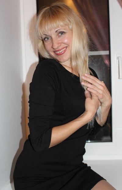 Ирина Горькова, 18 июня , Саров, id92577829