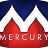 Mercury-Engineering Russia
