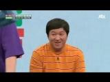 сладкая девочка танцует под песню лучших людей (биг бэнг)