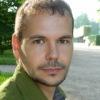 Vasily Solovyev