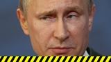 Russia Didn't File a FISA Warrant