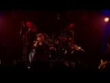 UNLUCKY MORPHEUS : Live 2017 (HD)