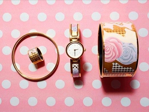 ювелирные изделия - кольца с брильянтом