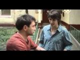 Серьёзные отношения 4 серия (сериал, 2014) Мелодрама, фильм: смотреть онлайн