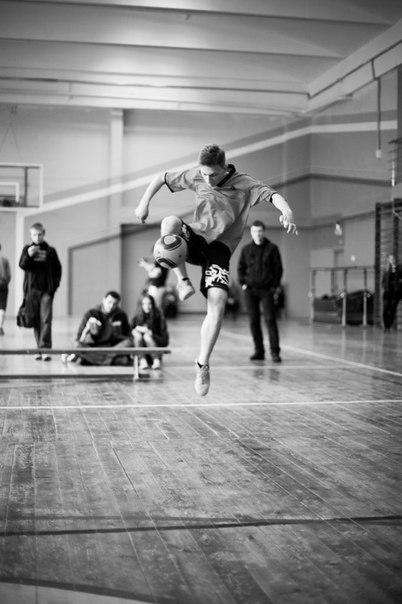 Сергей Шмоц, Брест - фото №11