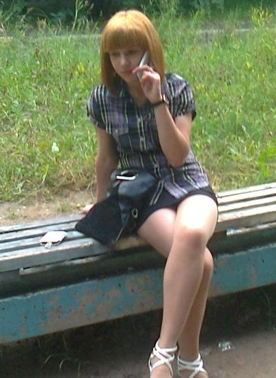 Лиля Ларионова, 13 июля , Усть-Илимск, id134693477
