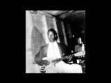 Elmore James Please Find My Baby 1951