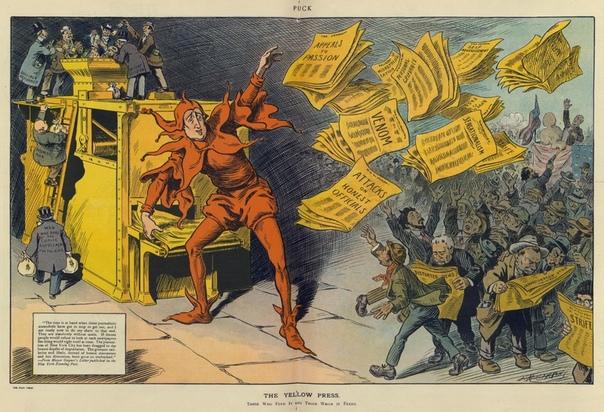 Двенадцать приемов литературной полемики, или Пособие по газетным дискуссиям Карел Чапек (1890-1938) чешский писатель, прозаик и драматург, фантаст, переводчик. Классик чешской литературы XX