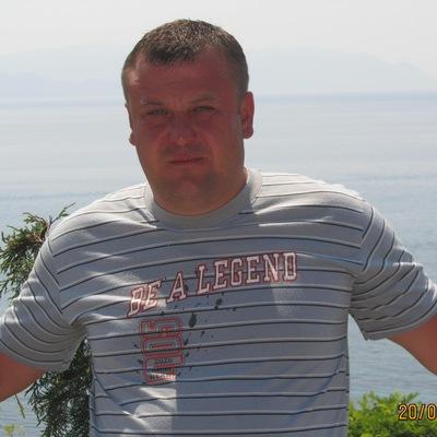 Виталик Савич, 3 февраля 1996, Минск, id194516602