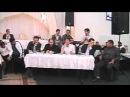 Tullan ala 2013 (Vüqar, Pərviz, Rəşad, Kərim, Balaəli, Ələkbər) Meyxana