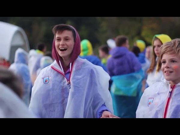 II фестиваль Олега Митяева Мировые песни в Артеке