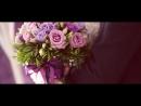 Свадебный ролик.Мария и Антон