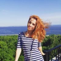 Ольга Богдашкина