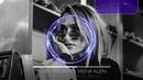 Nikita Malinin Misha Klein - Tell Me Why (MBNN Remix)
