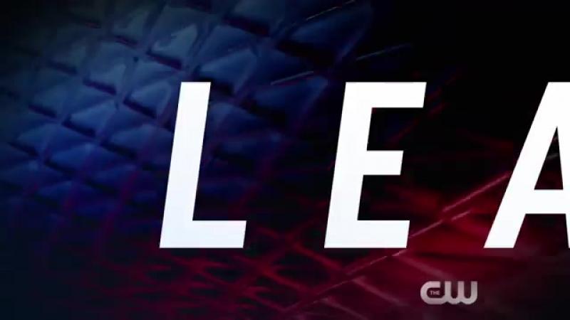 Supergirl - American Alien Trailer - The CW(1).mp4