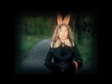 Лина Милович - Одноразовый сон (2007)
