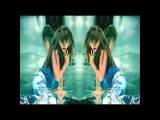 Kat DeLuna feat. Akon - Push Push (Dj Alexey Starkiller Remix)