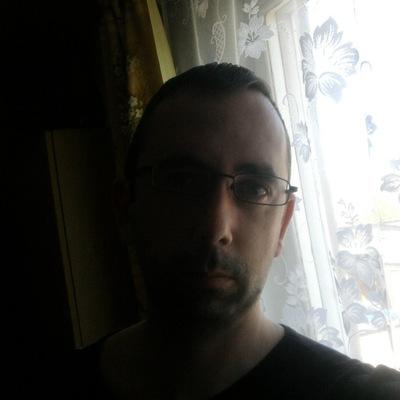 Agris Jansons, 16 сентября , Изюм, id94405439