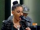 I will survive - Salome Tetiashvili Mariam Akobia / Исполнение Просто Супер